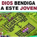 Like por este joven :'v