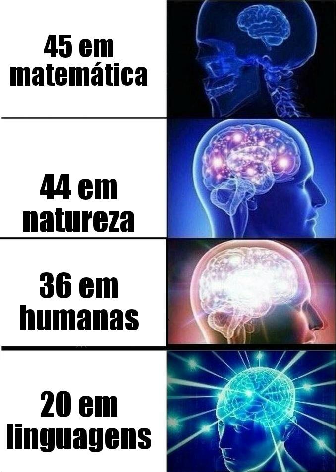 Suave - meme