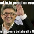 Cc Michel