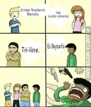 Piscinetis :v - meme