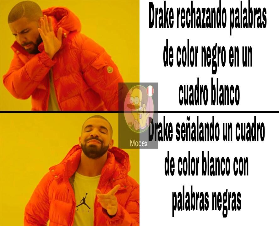 how to make a drake meme