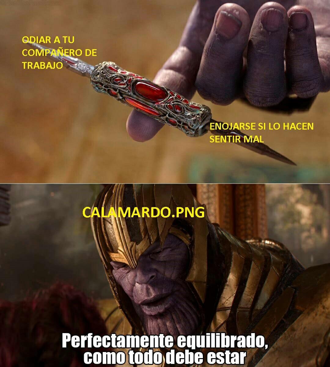 Hola 3 - meme