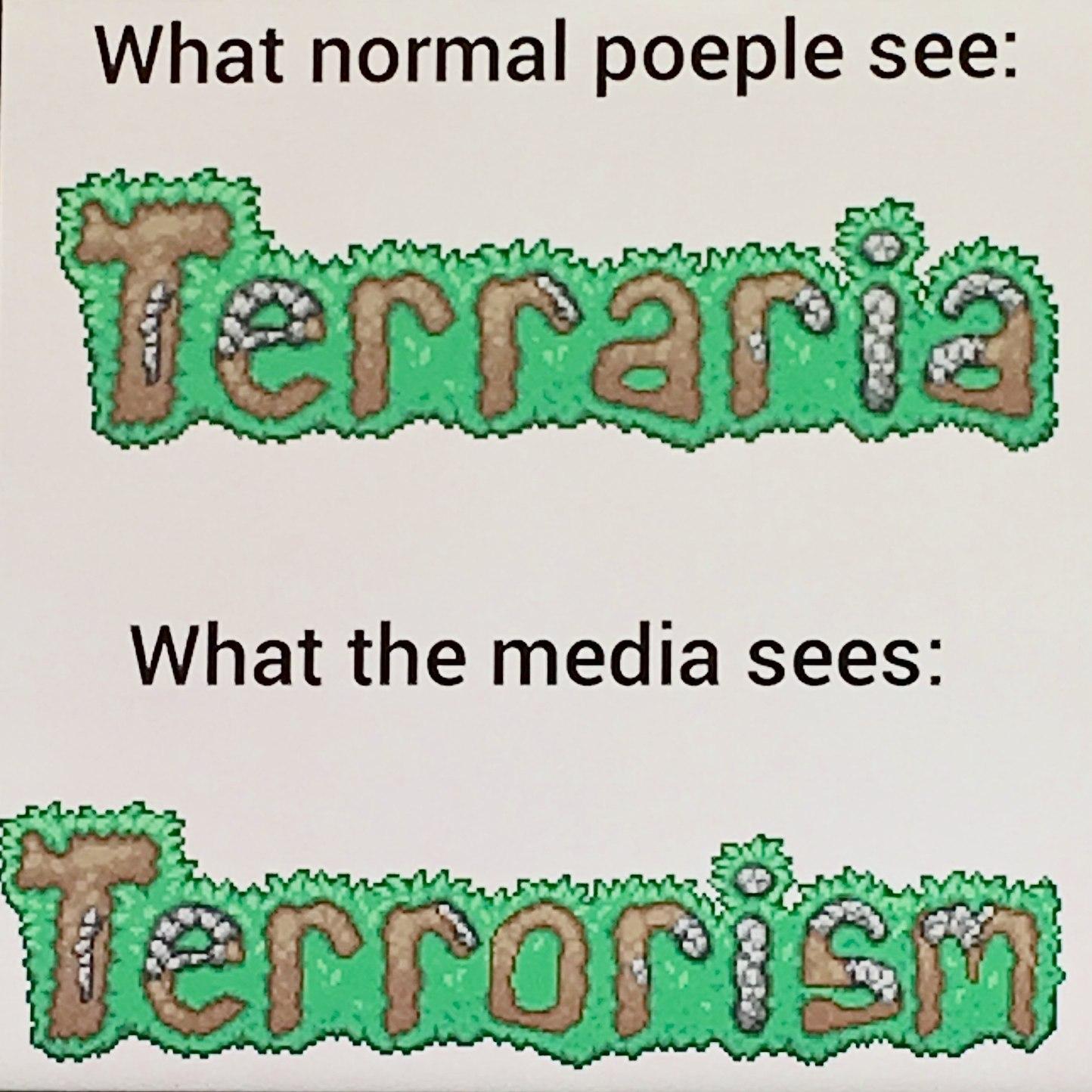 Bomb defused - meme