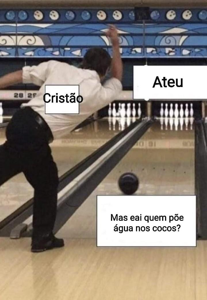 Coco por coco - meme