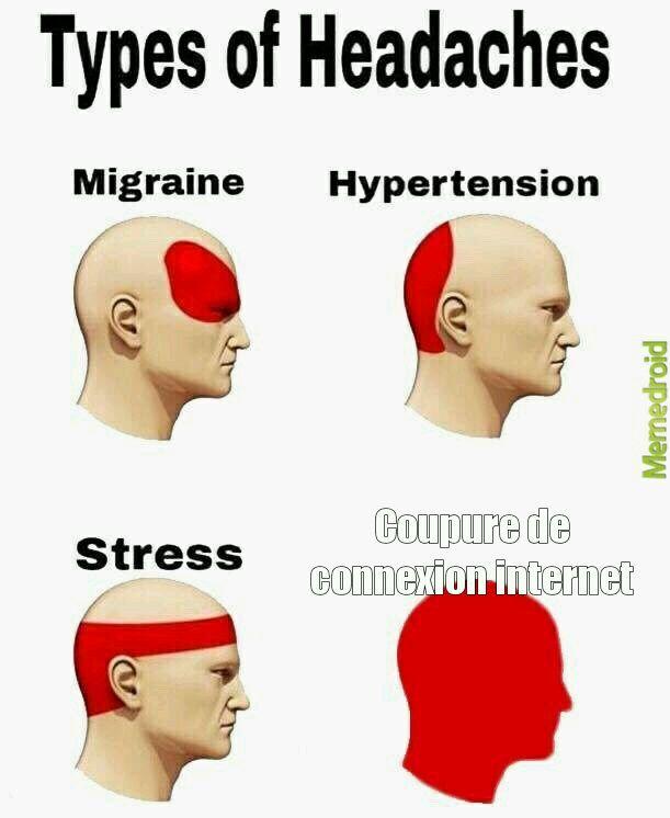 T.T - meme