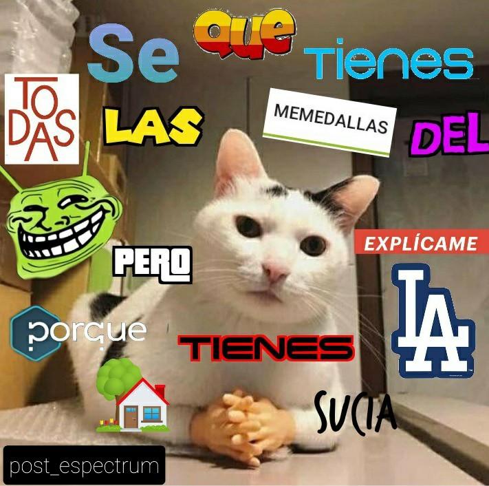 Explicame hay ps - meme