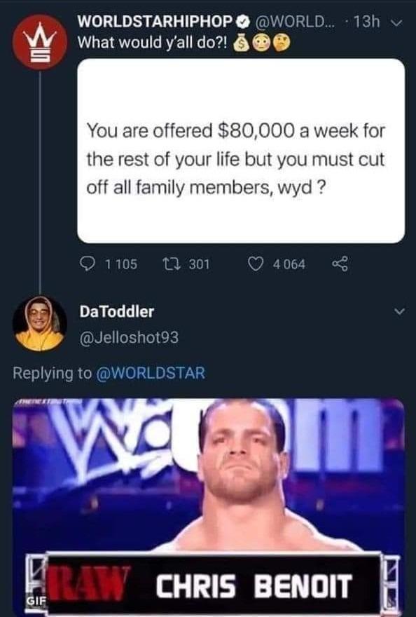 Would you... - meme