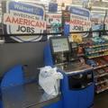 Walmart: Investing in American Jobs