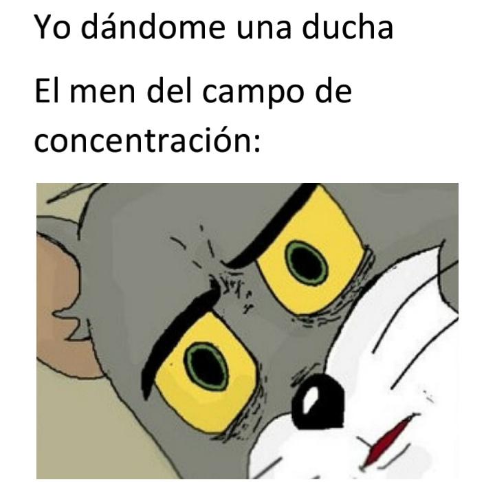 Creditos para Jorgeelpro2005 - meme