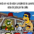Latinoamerica en estos momentos...