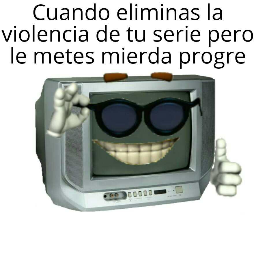 Aisondxlzlndpao - meme