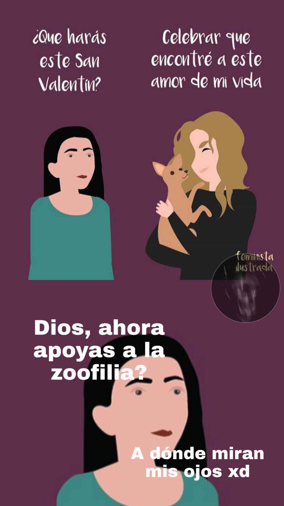 Alcachofa - meme