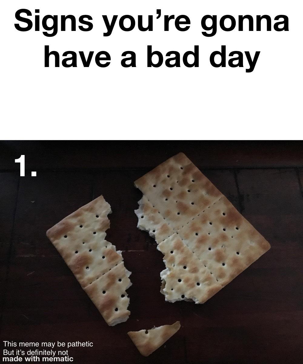 I'm sorry OCD - meme