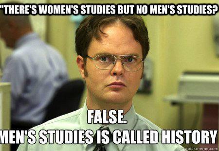 Thank you Dwight - meme