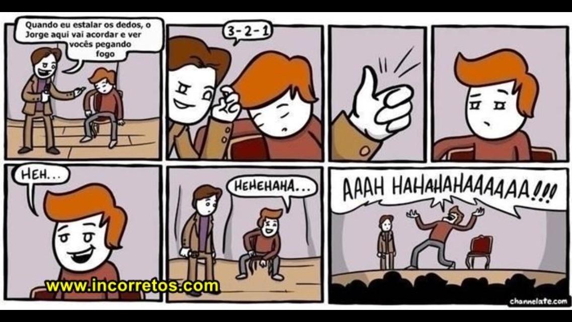hahahahah - meme