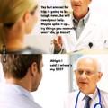 Dr da man