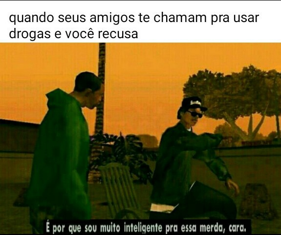 Rider nigga - meme
