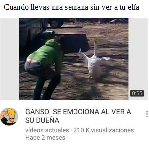 original >:V - meme