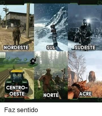 Máquinas agrícolas simulator - meme