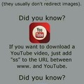 Useful information! School doesn't teach it but should