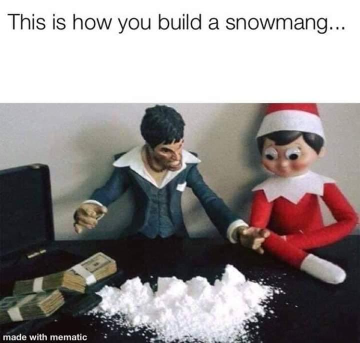 Let tony show you - meme
