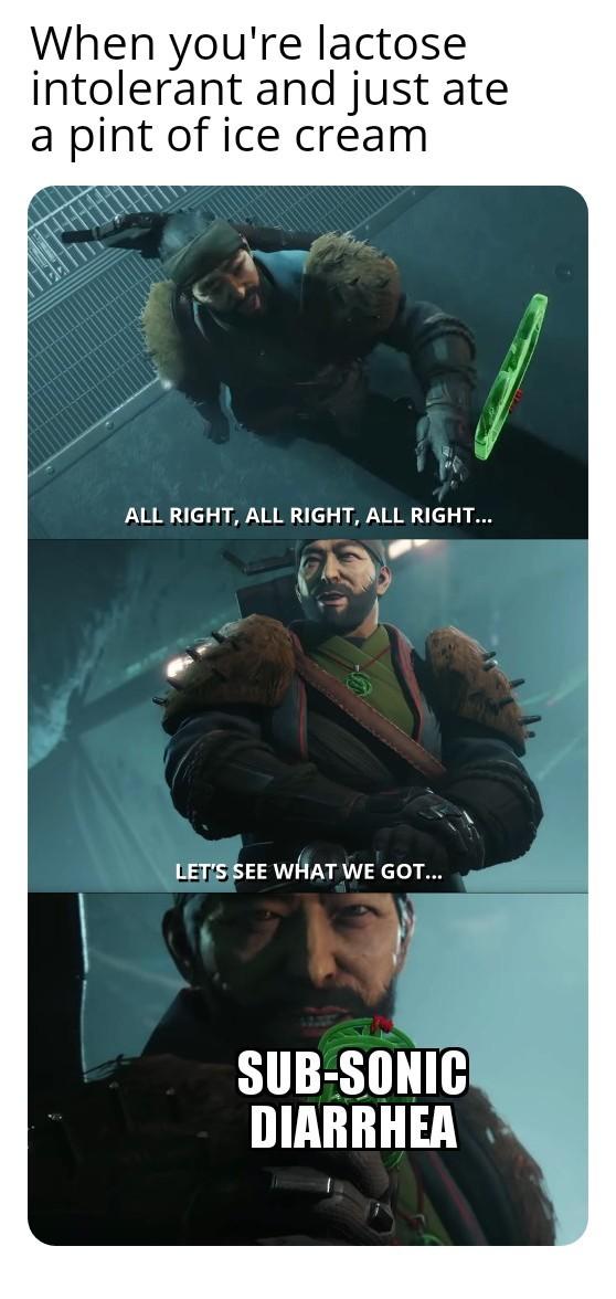 Gambit - meme