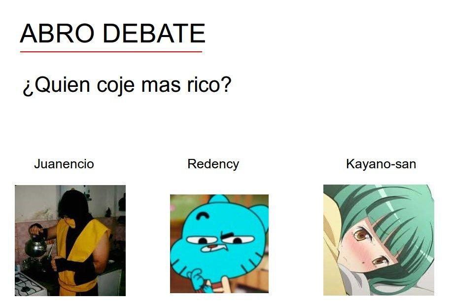-NO HOMO- - meme