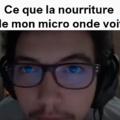 Micro Onde