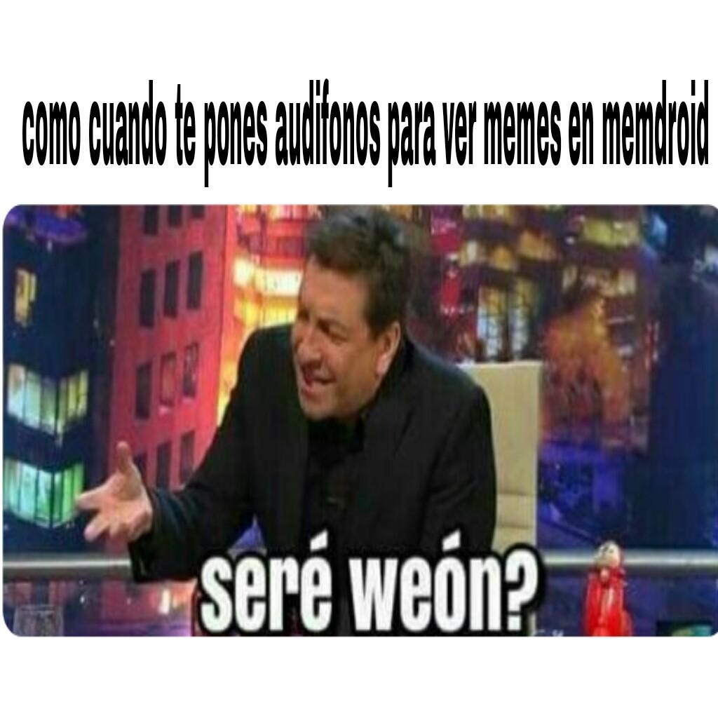 Vimo - meme