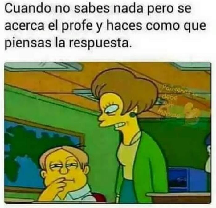 Martin - meme
