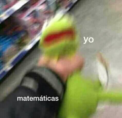 >:v - meme
