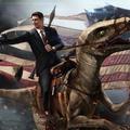Reptile america
