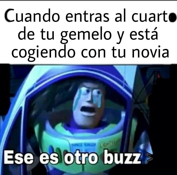 for - meme