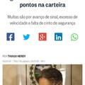Brasil é puro lulz