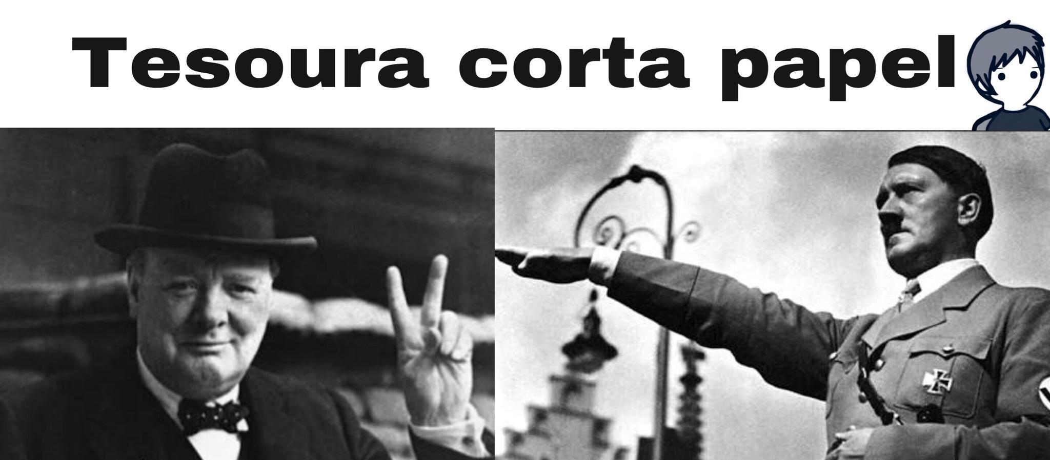 Piada_de_historia_1 - meme