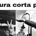 Piada_de_historia_1