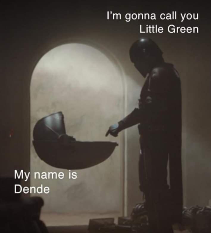 Any DBZ Abridged guys here? - meme