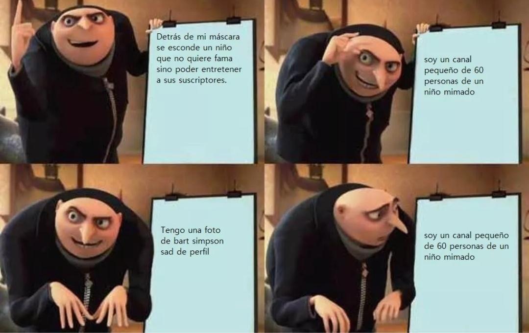 Odlsl - meme