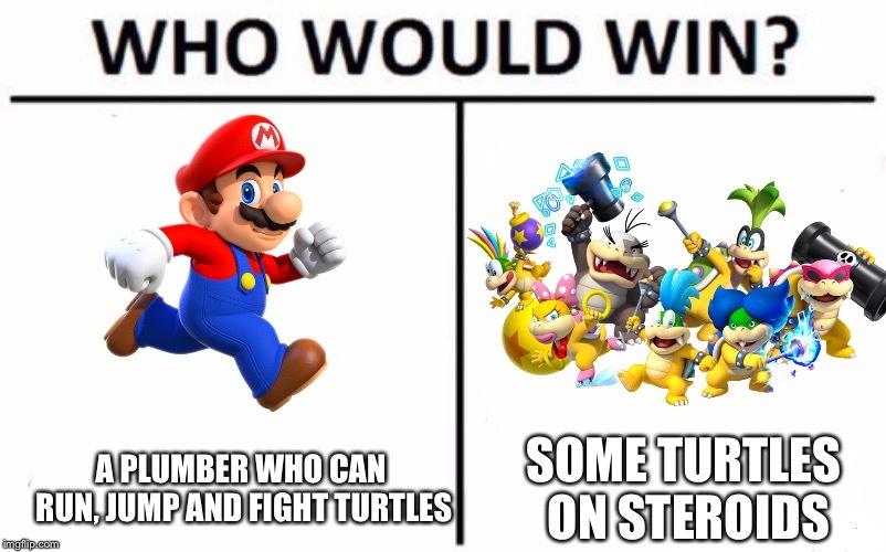 lets a meme