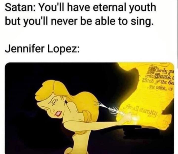 Youth - meme