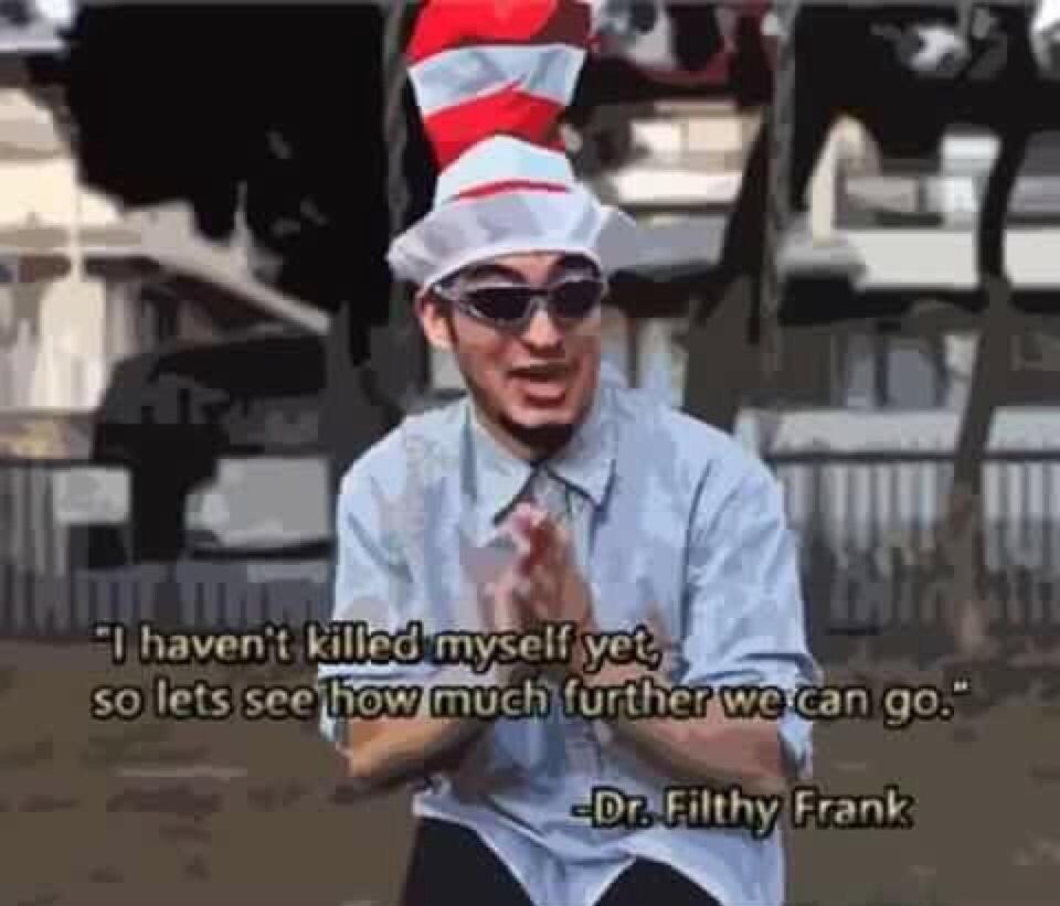 So inspirational - meme