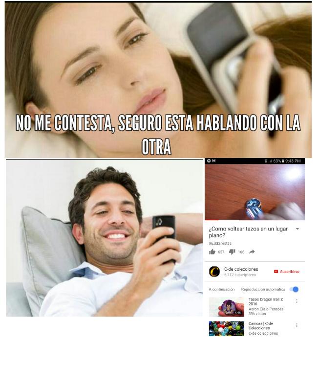 oriyinal - meme
