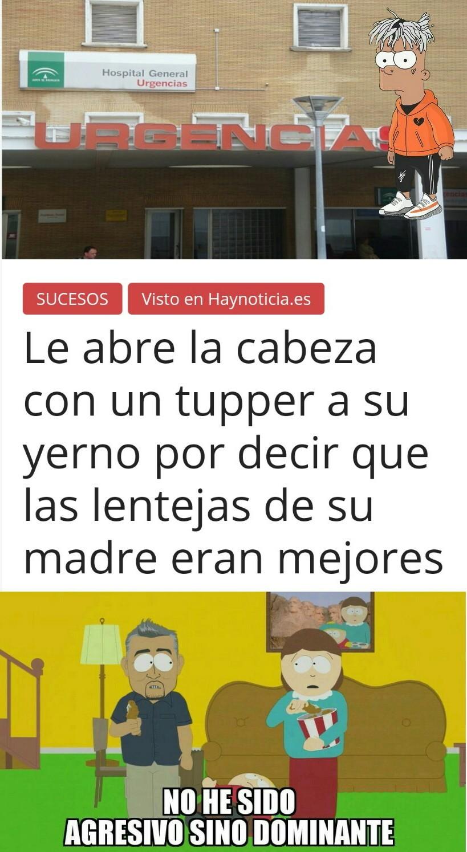 haynoticia.es - meme
