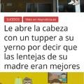 haynoticia.es