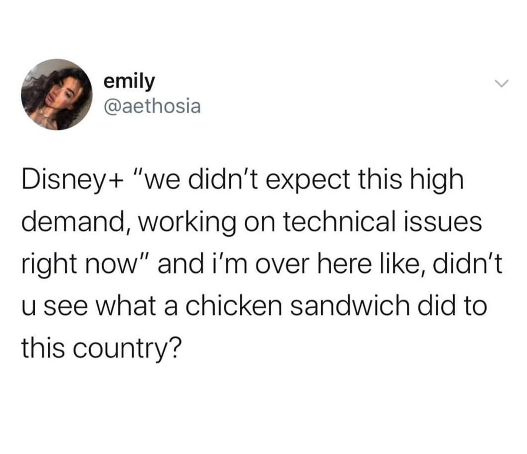 Get wid it Disney - meme