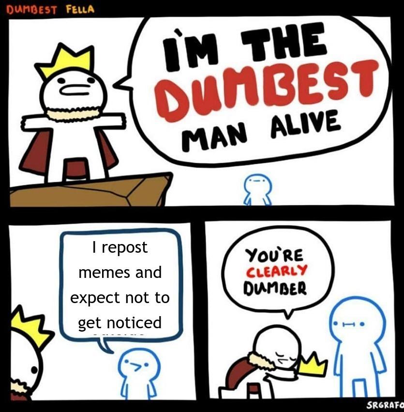 #136 - meme
