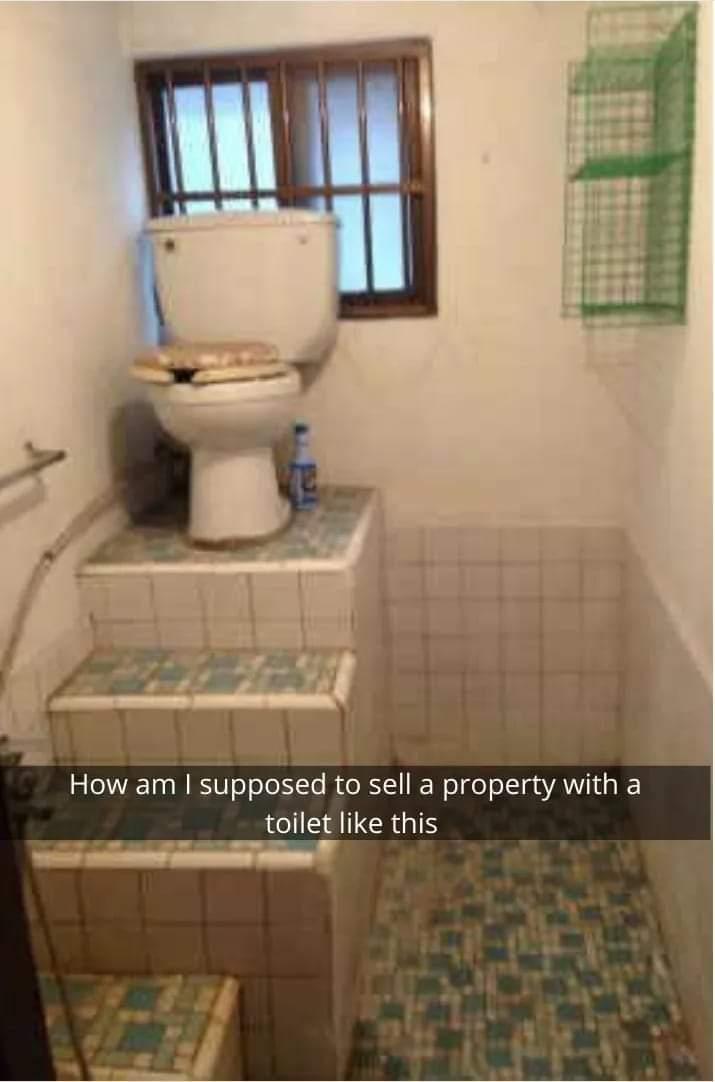 Poop king - meme