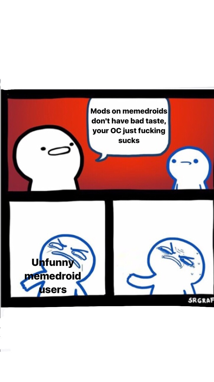 Can't wait for all the tryhards to downvote this:) - meme