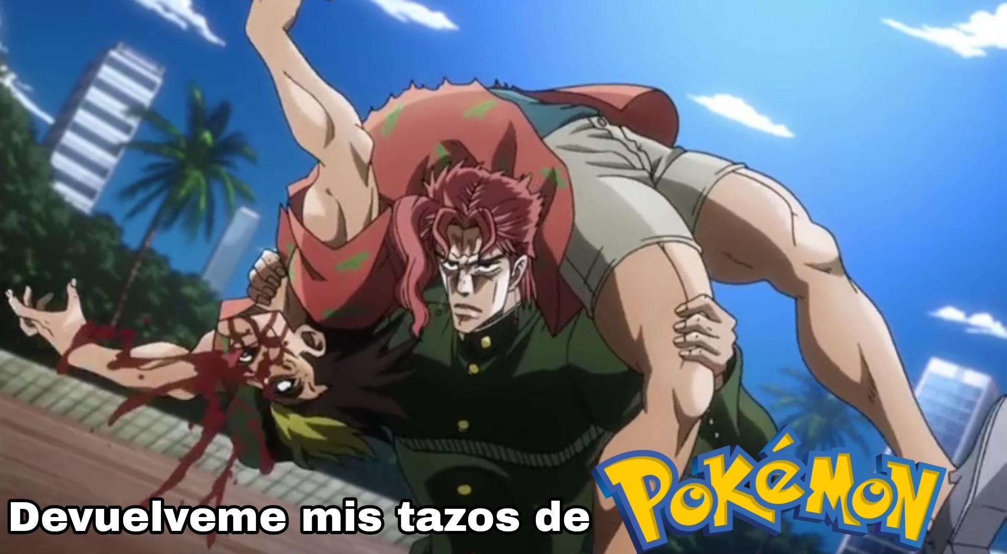 Culero - meme