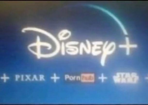 Gente conocen este plan de Disney+??? - meme